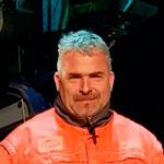 Falko Schreiber