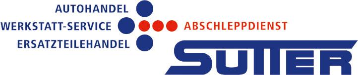 Sutter Abschlepp- und Bergungsdienst GmbH