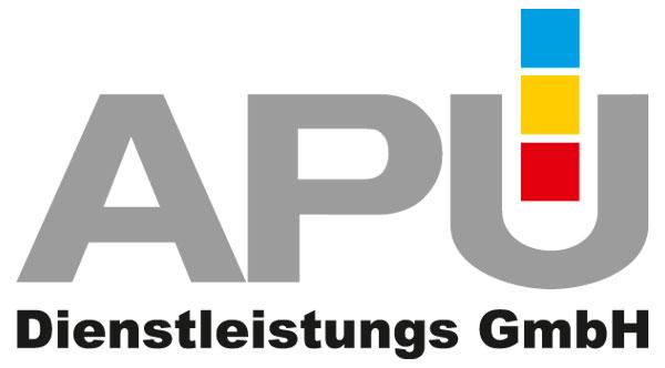 APU Dienstleistungs GmbH