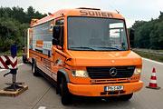 Werkstattwagen (SKW75)
