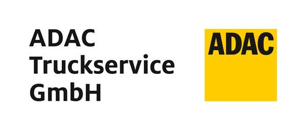 ADAC Truckservice GmbH